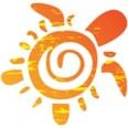 North Cyprus logo