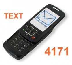 Text 4171