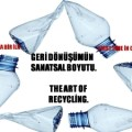 The Art of Recycling (2)