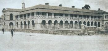 Hasan Bulli picture