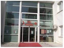 Kamiloglu Hospital