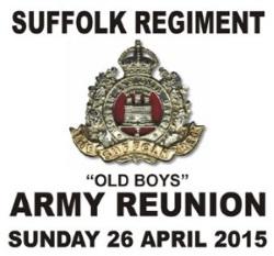 Reunion 2015