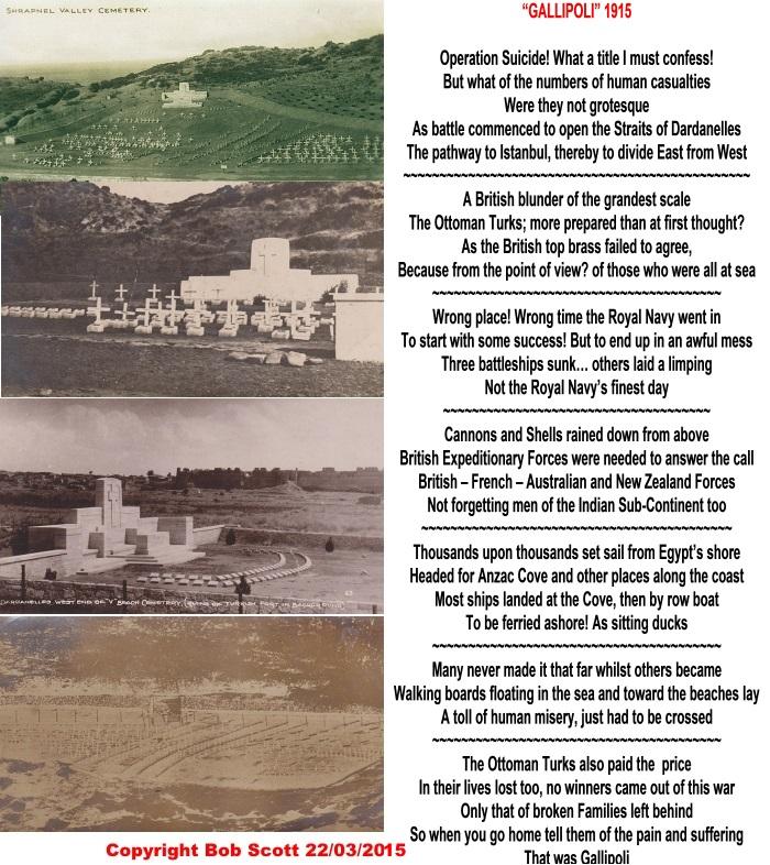 Formatted poem 1