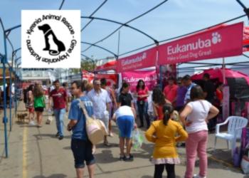 KAR dog Show and Spring Fair