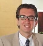 Metin Ozbek