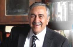 Mustafa Akinci 2