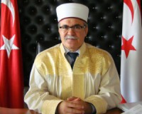 Talip Atalay 2