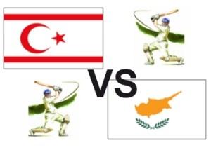 TRNC vs Republic of Cyprus