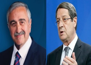 Akinci and Anastasiades image