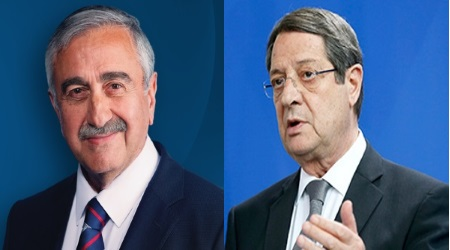 Akinci and Anastasiades large