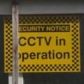 CCTV Notices 005
