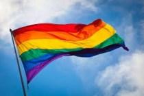 LGBTT flag