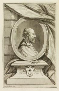 Tommaso Porcacchi