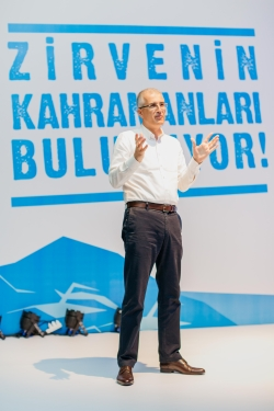 Altınbas_Holding_CEO_Cengiz_Bicer