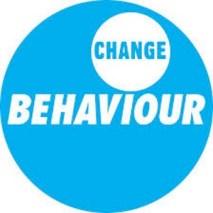 Change behaviour