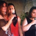 Cyprus Turkish French Cultural Association event (7)