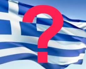 Greece what next