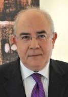 Yiannakis Omirou