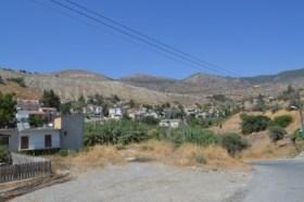 Scenes in the Kythrea Degirmenlik area (15)