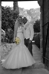 Bobby Craven and Dionne Simonne Hampson (6)