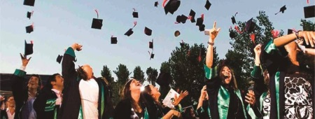 81,000 students in TRNC