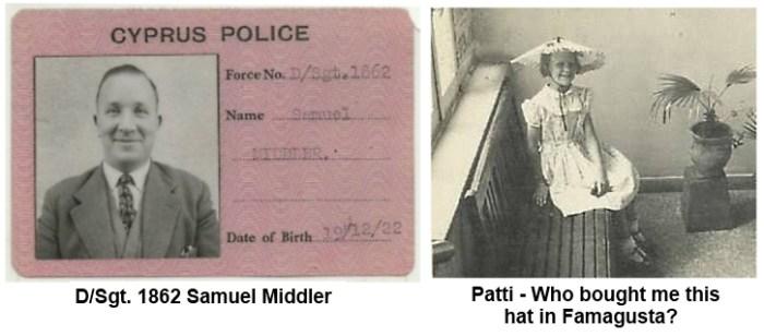 Samuel Middler picture 1