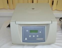 Digicen 21 blood centrifuge machine