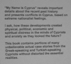CyprusBook2