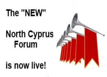 North Cyprus Forum is now Live 1
