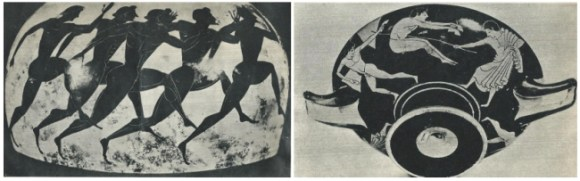Ancient Olympics image 2