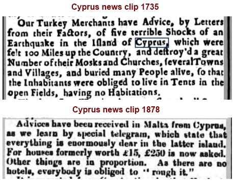 Frozen Cypriots 1