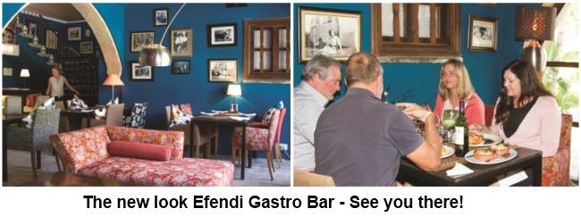 We'll see you at efendi 1