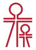 Guven hospital logo