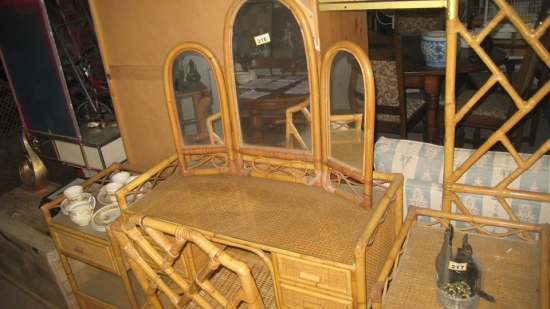 Lambousa Auction 23rd April