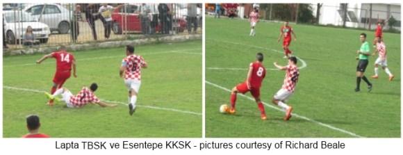 LAPTA TBSK ve ESENTEPE KKSK pic 3