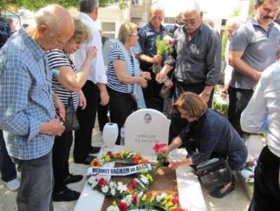 Limassol Martyrdom