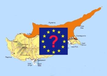 Cyprus and the EU