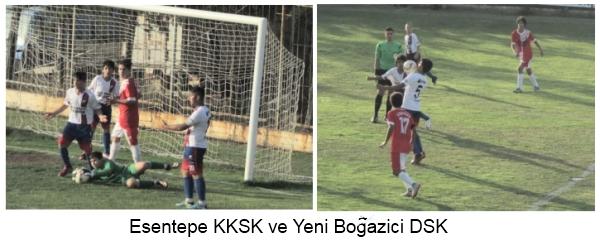 ESENTEPE KKSK ve YENİ BOĞAZİCİ DSK picture 2