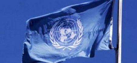 UN new Force Commander