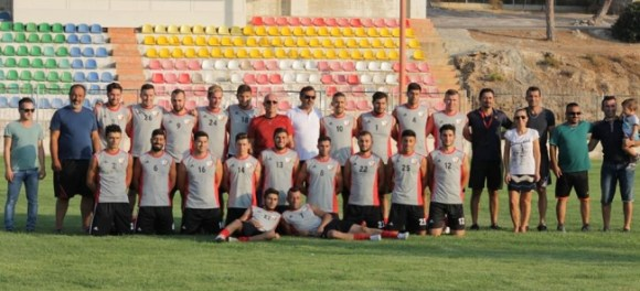 esentepe-football-club