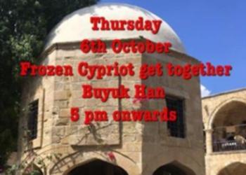 frozen-cypriots-image