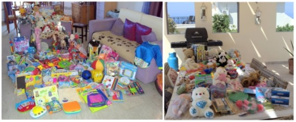 toy-donation-to-ziyamet-special-needs-school