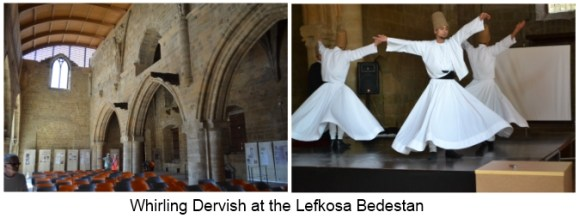whirling-dervish-at-the-lefkosa-bedestan
