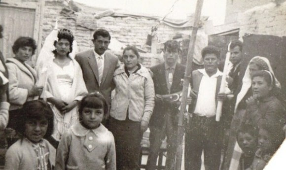 a-cypriot-wedding-in-lurucina-1960s