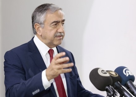 akinci-effective-decision-making