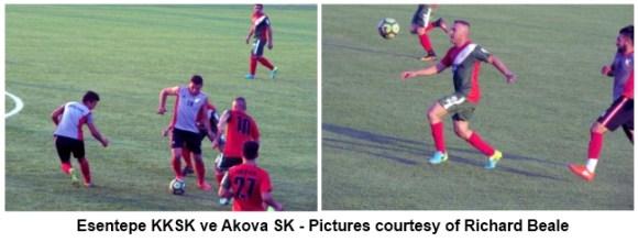 esentepe-kksk-ve-akova-sk-2