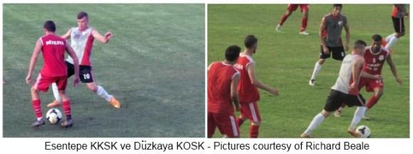 esentepe-kksk-ve-duzkaya-kosk-2