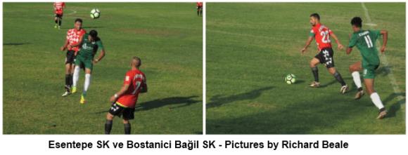 esentepe-sk-ve-bostanici-bagil-sk-4