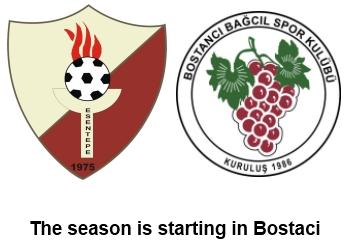 the-season-is-starting-in-bozanci