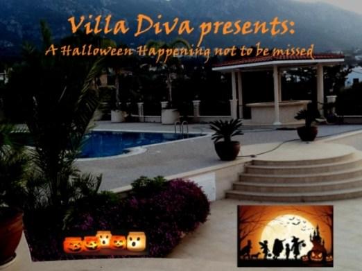 villa-diva-presents-2016
